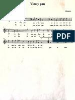 Vino y pan20141128134539907.pdf