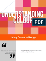 understandingcolour