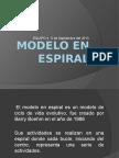 Ha2nm50 Eq4 Presentacion 131202151415 Phpapp01