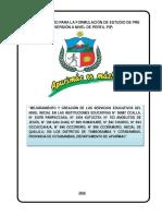 PDT TAMBOBAMBA.docx