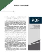 GOMES (2012) Resenha FRAGOSO;RECUERO; AMARAL (2011).pdf
