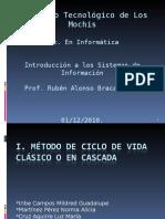 metododeciclodevida-101201132518-phpapp02