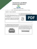Listas Exercicios EME101 (1)