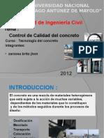 182425917-Control-de-Calidad-Del-Concreto.pptx