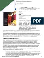 aula.grao.com_imprimirArea.htm_nocache=0.pdf