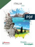 PDF Italia 2014