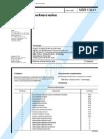 nbr13441-rochasesolos.pdf