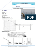 dragamar_PT.pdf