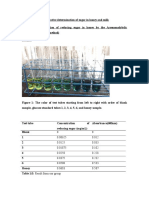Lab report 7 b