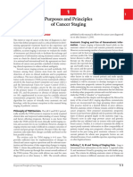01 Purpose and Principles of Cancer Staging.pdf