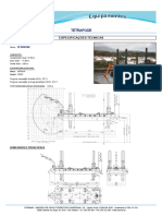 tetrapode_PT.pdf