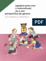 Guía-pedagógica-para-una-educación-intercultural-anti-racista-y-con-perspectiva-de-género.pdf