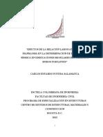 TRABAJO DE GRADO - CARLOS POVEDA S.pdf