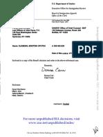 Einstein Ofotsu Djabeng, A205 492 530 (BIA Feb. 16, 2017)