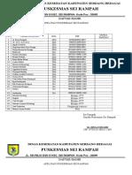 DAFTAR HADIR APEL PAGI.doc