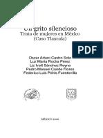 gritoSilencioso.pdf