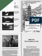 Breath the Flywheel of Life.pdf