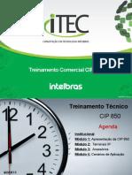 Treinamento+Comercial+CIP+850+R1.0.02