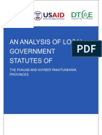 ANALYSIS_OF_LOCAL_GOVERNMENT_STATUTES_ Report.pdf
