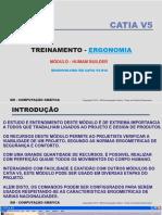 demo-ergonomia.pdf