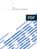 20140524_arecs_IBM Power Systems - Finding parts, locations, and address.pdf