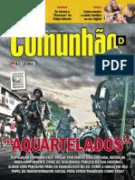 Revista Comunhão - COM_D234