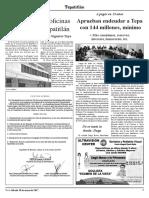 Pag-03