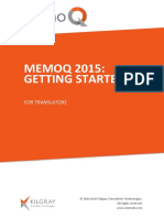 memoQ_2015_GettingStarted-7-8-100-EN