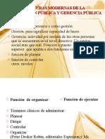administracion publica.ppt
