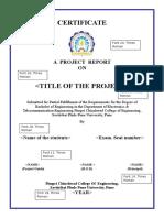 certificate 10-2-2017.doc