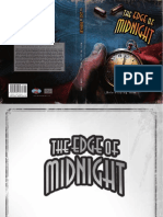 Edge of Midnight - Core Rules