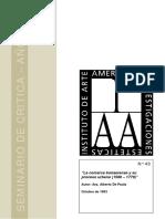 DE PAULA.pdf
