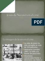 Jesus y el cine
