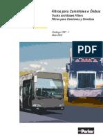 CATALOGO DE FILTROS RACOR.pdf