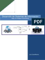 metodologia-de-desarrollo.pdf