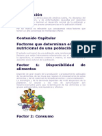 factores nutrientes.docx