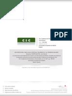 La construcción socioimaginaria de la mujer en la crítica literaria periodística_ resultados del est.pdf