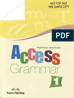 Access 1 Grammar Book.pdf