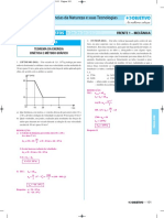 C6 CursoBDE Fisica Prof 25aulas