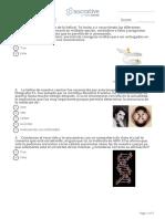 el camino de la helice.pdf