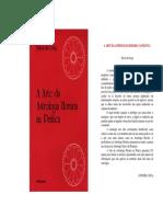 A Arte da Astrologia Horária na Prática - Sylvia de Long.pdf