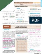 c6 Curso a Prof Matematica