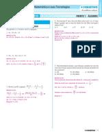 c1 Curso d Prof Matematica