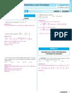 c1 Curso e Prof Matematica