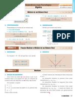 c3 Curso e Prof Matematica