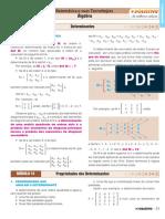 c4 Curso e Prof Matematica