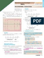 c7 Curso e Prof Matematica