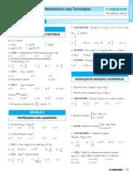 c2 Curso e Tarefa Matematica