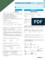 C3 CursoE Matematica b 20aulas