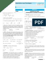 c1 Curso e Tarefa Matematica